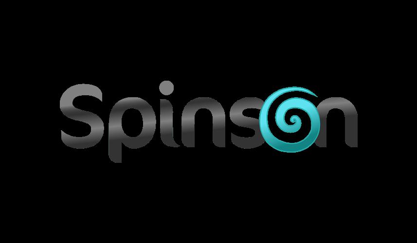 Spinson