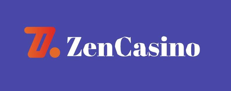 ZenCasino